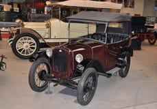 Dixi DA-1, 1928 Royaltyfri Foto