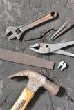 diy инструменты стоковые фото