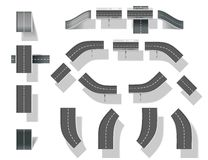diy ity μέρος χαρτών εξαρτήσεων &delta απεικόνιση αποθεμάτων