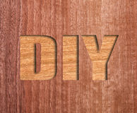 Diy Stock Images