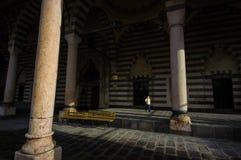Diyarbakir Royalty Free Stock Images