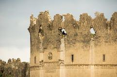 Diyarbakir Royalty Free Stock Photos