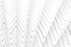 Dizzy el fondo de papel alineado Imágenes de archivo libres de regalías