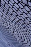 Dizzying Pattern Stock Photos
