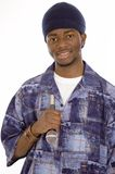 DJ Cool Stock Images