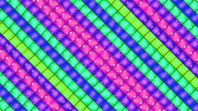Dj disco background 03 vector illustration
