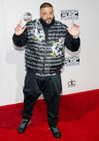 DJ Khaled. At the 2016 American Music Awards held at the Microsoft Theater in Los Angeles, USA on November 20, 2016 Stock Photos