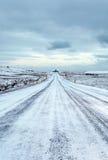 Dj�pivogur, East, Iceland Royalty Free Stock Photos