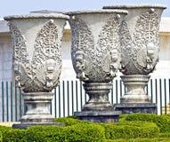 Djakarta stock afbeelding