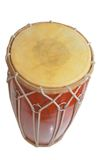 Djembe drum Stock Image
