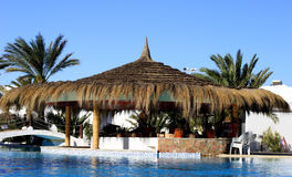 Djerba Royalty Free Stock Images