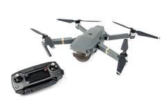 DJI Mavic Pro drone Royalty Free Stock Images