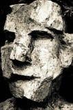 Djungelförmyndare Royaltyfri Bild