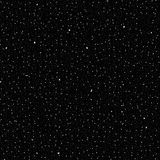 djupt avstånd Arkivfoton