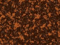 djur calicopälstextur Arkivfoto
