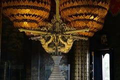 Djur i fiktion Royaltyfri Fotografi