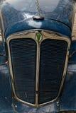 1940 DKW F8 Стоковая Фотография RF
