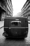 1940 DKW F8 Images stock