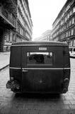 1940 DKW F8 Стоковые Изображения