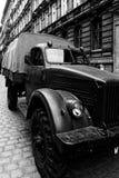 1940 DKW F8 Royalty Free Stock Photos