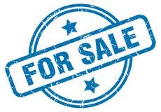 Dla sprzeda? znaczka ilustracji