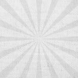 Dla tła biały bieliźniana tekstura Obrazy Stock