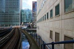 DLR Стоковое Изображение
