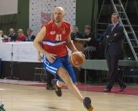 Dmitry Domani Royalty Free Stock Photos