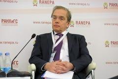 Dmitry Pankin Stock Photography