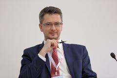 Dmitry Voloshin Stock Photography