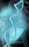 DNA Stock Foto's