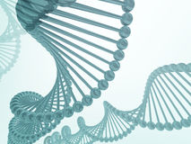 DNA 2. This graphic is Medical Object Stock Images