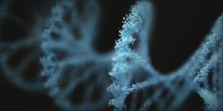 DNA Stock Photos