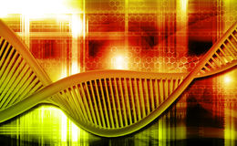 Dna Stock Images