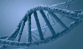 Free DNA Molecule Stock Images - 59767984