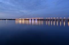 Dnepropetrovsk Imagen de archivo