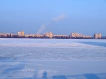 Dnepropetrovsk Royalty Free Stock Image