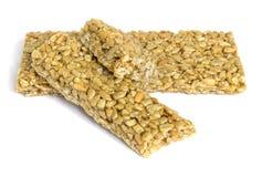 Doçura oriental das sementes Fotos de Stock Royalty Free