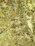 Dołkowaty tło obraz stock