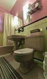 do łazienki Zdjęcia Royalty Free
