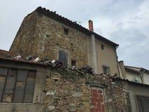 Do amor do whit de Provence Imagem de Stock Royalty Free