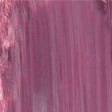 Do curso abstrato da escova da textura do fundo do vetor sagacidade pintado à mão Imagens de Stock