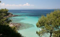 ³ do Es CalÃ, Arta Mallorca, Mallorca, Espanha Fotografia de Stock Royalty Free