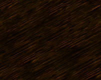 Do fundo de madeira da grão de Brown e de ouro textura sem emenda da telha Foto de Stock Royalty Free
