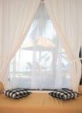 Do hotel imagens de stock royalty free