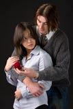 do i marriage not want Στοκ Εικόνες