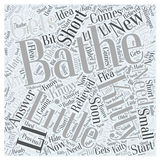 Do I Need to Bathe My New Kitty word cloud concept word cloud concept  background Stock Photos