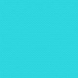Do papel de parede sem emenda da superfície de matéria têxtil das ondas teste padrão sem emenda Fotos de Stock