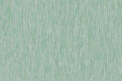 Do projeto monocromático fino vertical do fundo das listras da textura do sumário Web baixa pastel gravada de madeira foto de stock