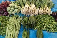Do vegetal vida ainda Fotos de Stock